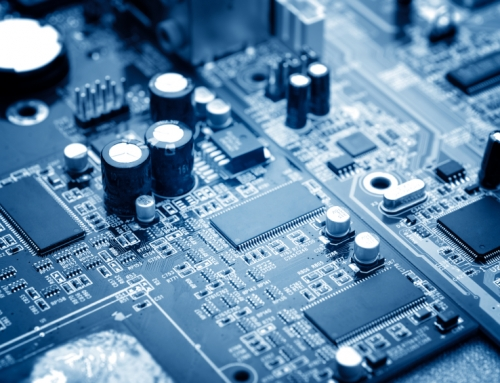 What is Microelectronics Engineering