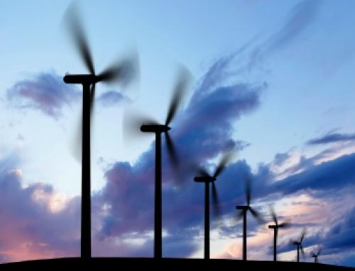 What is Environmental Engineering