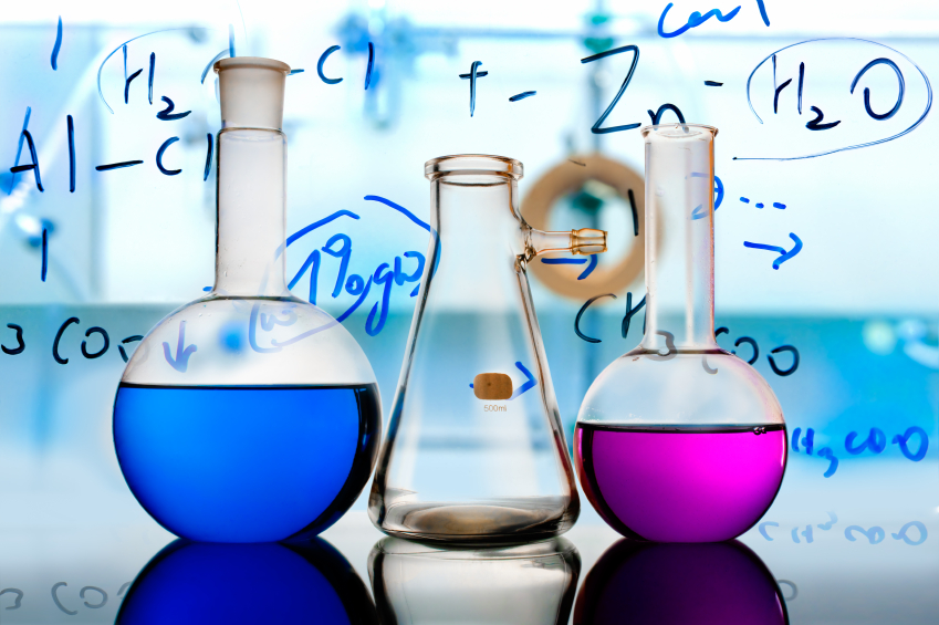Image result for chemical engineering
