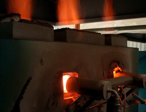 What is Ceramic Engineering