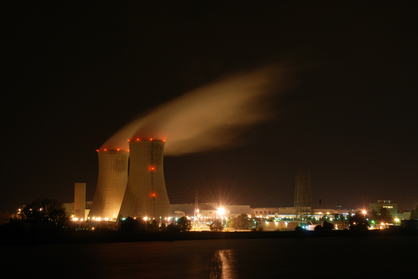 What Is Nuclear Engineering What Is Engineering