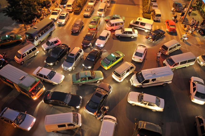 انجام پایان نامه ترافیک سمینار پروپوزال پروژه های دانشجویی عمران کارشناسی ارشد راه و ترابری مهندسی طرح ایمنی ترافیک چراغ های راهنمایی تقاطع غیرهمسطح تصادفات