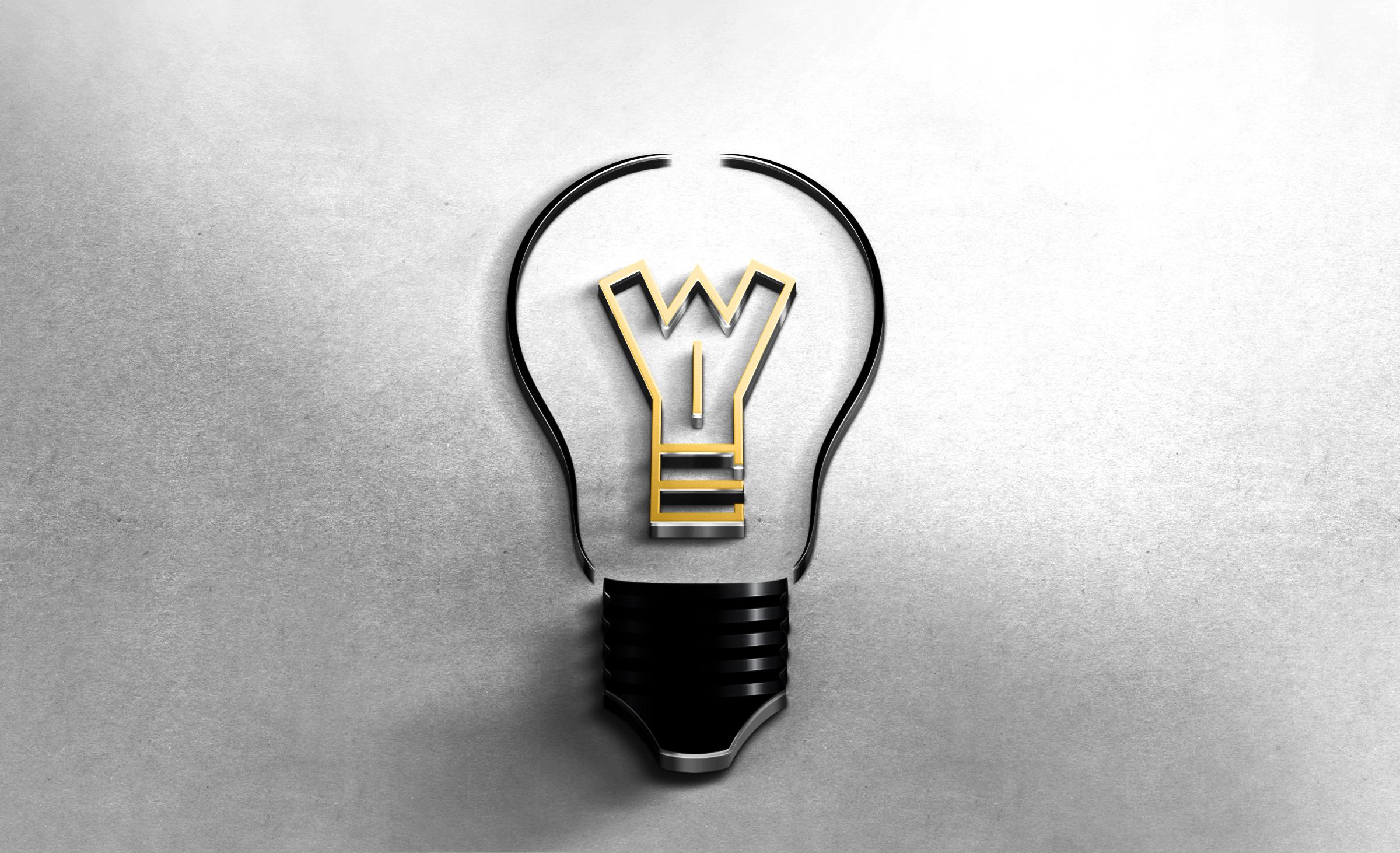3D_Logo__1