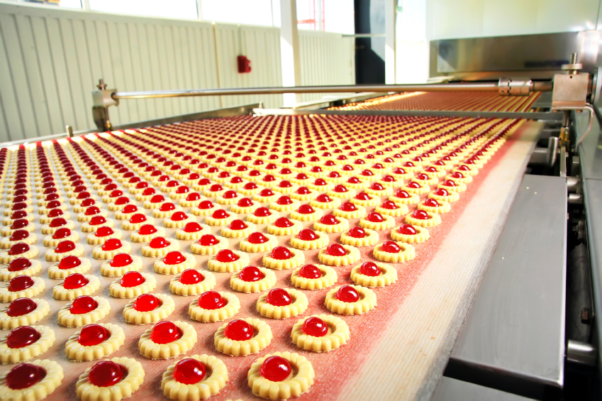 the importance of manufacturers producing and distributing safe food Have illustrated the particular importance of being able to  tracing food through the production and distribution chain to identify and  and safety of products .