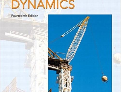 Hibbeler's Engineering Mechanics: Dynamics