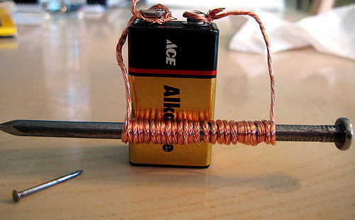 basic-electromechanical-electromagnet